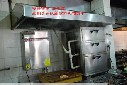 合肥专业维修蒸饭机燃气开水器,燃气蒸汽机,电开水器图片