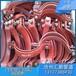 福建福州优质双孔短管夹供应商D3双孔短管夹价格