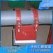 福建泉州管夹滑动支座厂家Z3管夹滑动支座图片价格