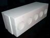 1350含铝陶瓷纤维板,硅酸铝纤维板-恒瑞最低价