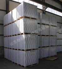 找纸网打造国内一流纸张电商贸易平台