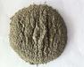 安徽耐磨料安徽金刚砂耐磨料金刚砂耐磨料用量