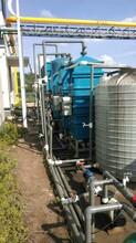 茂名市高浓度废水处理设备及工程电子行业废水处理设备