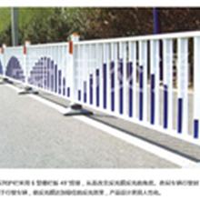 豪纬交通厂家直供安徽省涡阳县/蒙城县/池州市道路护栏道路围栏马路护栏