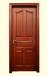实木门10大品牌,实木门十大名牌,实木门价格表,橡木实木门价格