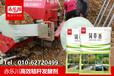 专业生产秸秆发酵剂的厂家—北京赤乐川饲草香