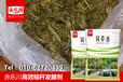 秸秆发酵剂厂商—专业推荐北京赤乐川!