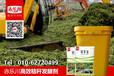 玉米秸秆黄贮粗纤维分解剂/秸秆青贮剂/玉米分解剂