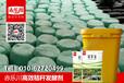 甘蔗叶粗纤维分解剂/秸秆发酵剂