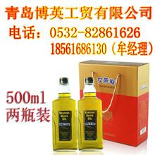 贝蒂斯橄榄油贝蒂斯橄榄油价格