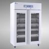 仪器仪表全国专业销售4度双门1000L血液保存箱MBC-4V1000
