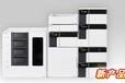 高效液相色谱仪LC-30A超高效郑州国达仪器专业销售此类产品一流的品质、一流的价格、一流的服务、