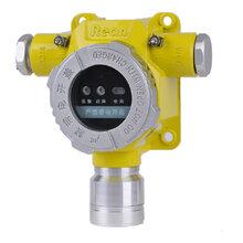 加油站可燃气体报警器燃气泄露分析仪液化气站报警器RBK-6000-ZL