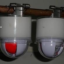 GY-2DX架空型故障指示器,线路故障指示器图片