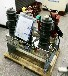 高壓預付費計量裝置YFJLSZ-10