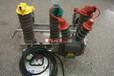 高壓分界斷路器ZW32-12F