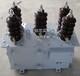JLSZV-10千伏高壓電力計量箱
