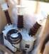 JLS-35油浸式高壓電能計量箱
