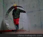 北京专业打孔切割/开洞开窗/地下钻孔/服务图片