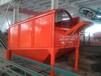鹤壁亿丰专业生产有机肥设备YF--1500型滚筒筛分机