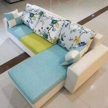 海绵垫定制,海绵床垫,沙发海绵垫,实木沙发垫定做图片