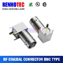 仁昊伟业供应RF射频同轴系列BNC连接器