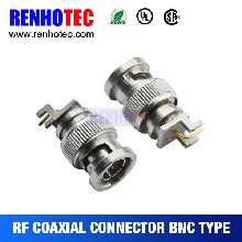 供应各种型号BNC连接器仁昊伟业电子
