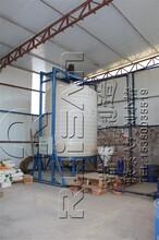 5吨聚羧酸反应釜减水剂循环复配罐聚羧酸复配设备厂家专业生产