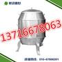 燃气圆桶烤鸭炉北京燃气烤鸭炉圆桶旋转烤鸭炉旋转烤鸡鸭炉图片