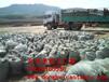 吉林草炭土,通化草炭土,东北厂家现货特价批发直销