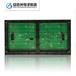 全彩led显示屏规格室内p4led全彩显示屏深圳led显示屏生产厂家