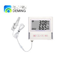 TH13R温湿度记录仪