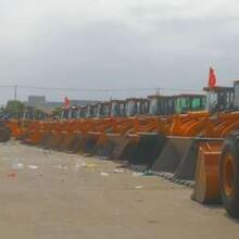 辽阳个人二手50装载机铲车转让报价市场转让图片