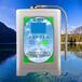 挂壁式氢水机水素水机电解饮水机富氢水机厂家直销