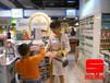赛达营销策划公司-宜昌荆州荆门促销执行公司-促销活动外包-人事外包