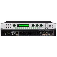 专业KTV前置效果器和影院5.1音频解码处理器K8+