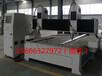 济南诺亚棺材雕刻机厂家价格寿材浮雕机雕刻机
