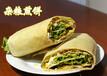 山东杂粮煎饼加盟粗粮煎饼脆皮煎饼西式煎饼绿色健康煎饼热卖不断