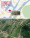 鄂州市黄金地段16亩综合用地出让
