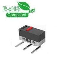 台溢电子专业生产微动开关、MINI拨动开关、轻触开关、多功能开关、USB连接器等电子元件、高品质,高寿命,高灵敏