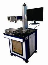 佛山梳子便携式激光打标机,阳江手饰打标机厂家,发夹打标机图片