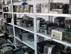 杭州变频器维修西门子变频器abb变频器丹佛斯变频器海利普变频器台达变频器