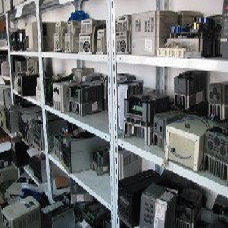 杭州PLC维修,杭州变频器维修,杭州伺服器维修,杭州触摸屏维修