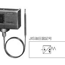 日本鹭宫SAGINOMIYA热敏开关型号TNS-C1070CW图片