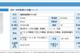 日本泰拉尔水泵型号NQD-3705E380V3.7KW2P