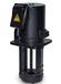 日本泰拉尔水泵型号VKP095A