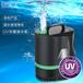 水族过滤设备高质量潜水泵水族箱微型抽水泵循环过滤泵超静音