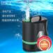 水族潜水泵恒?#24405;?#28909;潜水泵水族过滤设备无堵塞高节能