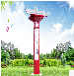 供应安徽民族景观灯太阳能能景观灯3.5米景观灯4米景观灯LED庭院灯小区别墅灯