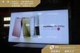 產品形象卡布UV軟膜燈箱卡布燈箱各種款式均可定制